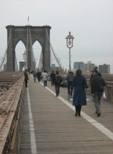 brooklyn bridge 10