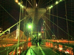 brooklyn bridge 13