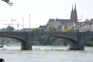 Rhine Dip